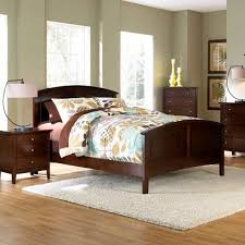 Picture Ideas Metalindo Adults Bedroom Pictures Row Rooms