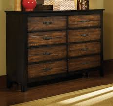 Black Dresser 8 Drawer by Dresser 8 Drawer Dresser Lakehouse New 2017 8 Drawer Dresser