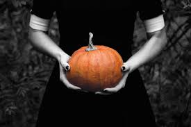 Which Countries Celebrate Halloween The Most by Halloween Around The World Air Ambulance Card