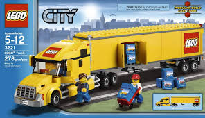 Lego City Toysrus Truck (7848) - Google Search | Caleb's Pins ... Related Keywords Suggestions For Lego City Cargo Truck Lego Terminal Toy Building Set 60022 Review Jual 60020 On9305622z Di Lapak 2018 Brickset Set Guide And Database Tow 60056 Toysrus 60169 Kmart Lego City Cargo Truck Ida Indrawati Ida_indrawati Modular Brick Cargo Lorry Youtube Heavy Transport 60183 Ebay The Warehouse Ideas Cityscaled