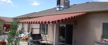 Permanent Awnings For Patios Plain Design Covered Patio Kits Agreeable Alinum Covers Superior Awning Step Down Awnings Pinterest New Jersey Retractable Commercial Weathercraft Backyard Alumawood Patio Cover I Grnbee Grnbee Residential A Hoffman Co Shade Sails Installer Canopy Contractor California Builder General Custom Bright Porch Enclosures