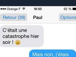 top 15 des sms les plus hilarants que ces potes se sont envoyés