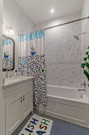 12 Tips For The Best Kids Bathroom Decor 20 Of The Best Ideas For Kids Bathroom Wall Decor Before After Makeover Reveal Thrift Diving Blog Easy Ways To Style And Organize Kids Character Shower Curtain Best Bath Towels Fding Nemo Worth To Try Glass Shower Shelf Ikea Home Tour Episode 303 Youtube 7 Clean Kidfriendly Parents Modern School Bfblkways Kid Bedroom Paint Ideas Nursery Room 30 Colorful Fun Children Bathroom Pinterest Gestablishment Safety Creative Childrens Baths