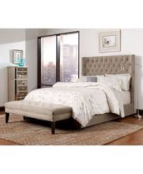 Macys Headboards Only by Just Needs Another Colorado Make It Pop Like Yellow Or Red Roslyn