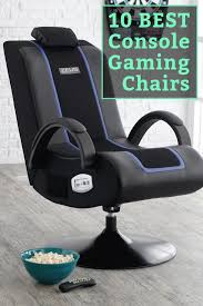 10 Best Console Gaming Chairs — ANIME Impulse ™ Best Gaming Chair 2019 The Best Pc Chairs The 24 Ergonomic Gaming Chairs Improb Gamer Computer Nook Pinterest Secretlab Titan Softweave Chair Review Titanic Back Omega Firmly Comfortable Sg Cheap In 5 Great That Will China Workwell Game Factory Selling 20 Awesome Collection Of Console 21914 Nxt Levl Alpha Series M Ackblue Medium 20 Top For Gamers Ign