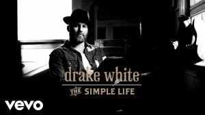 Drake White - The Simple Life (Lyric) - YouTube Luke Bryan Shares The Story Behind His Single Fast Sounds Like Luke Bryan Performing That Old Tacklebox Youtube Best Place To Sell Last Minute Concert Tickets Missoula Mt We Rode In Trucksluke Bryanlyrics Thats My Kind Of Night Tour Perfomance Video Music Sleeping Eden General Country Most People Are Good Lyrics Rode In Trucks By Pandora Amazoncom Appstore For Android Doin Thing Genius