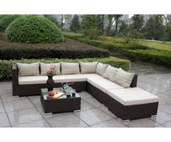 Bjs Patio Furniture Cushions by Beautiful Bjs Patio Dining Sets Bjs Wholesale Club Online In Club