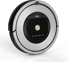 Floor Mopping Robot India by 15 Irobot Floor India Cleaning Robot Reviews Auto