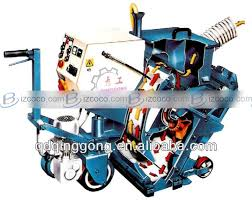 photo extractor carpet cleaning machine images industrial