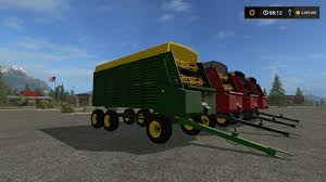 Box » GamesMods.net - FS17, CNC, FS15, ETS 2 Mods Cushing Transportation Home Facebook R M Pacella Inc Google About Rm Pecella Roadwork Excavation Cstruction Ma Trucking Gamesmodsnet Fs17 Cnc Fs15 Ets 2 Mods K Doherty A Semitrailer Truck Manac For American Truck Simulator Trailer Grain Trailers With Automatic Installation Pladelphia Mod Ats Mods Red Classic Box Mod