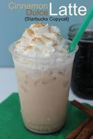 Pumpkin Spice Frappuccino Recipe Starbucks by Copycat Starbucks Pumpkin Spice Frappuccino Recipe Frappuccino
