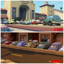 Dan The Pixar Fan: Cars: Todd Pizza Planet Truck Funko Pop Disney Pixar Toy Story Pizza Planet Truck W Buzz Disneys Planes Ready For Summer Takeoff Cars 3 Easter Eggs All The Hidden References Uncovered 31 Things You Never Noticed In Disney And Pixar Films Playbuzz Image Toystythaimeforgotpizzaplanettruckjpg Abes Animals Eggs You Will Find In Every Movie Incredibles 2 11 Found Pixars Suphero Hit I The Truck Monsters University Imgur Youtube Delivery Infinity Wiki Fandom Powered View Topic For Fans
