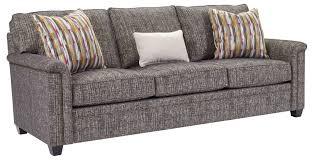 Broyhill Cambridge Queen Sleeper Sofa by Warren 4287 Sleeper Customize 350 Sofas And Sectionals