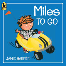 Miles To Go: Jamie Harper: 9780763664695: Amazon.com: Books Harper Chevroletbuickgmc In Minden Serving Shreveport And 5th Wheel Truck Rental Fifth Hitch With Regard To Auto Square Moving Rentals Budget Finiti Knoxville A Jefferson City Dealer Newberry Family Ks 88861109 New Audi Volkswagen Fiat Porsche Maserati Toronto Police Officer Draws Praise For Refusing To Shoot Van Dealership Tn