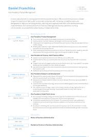 Vp - Resume Samples And Templates | VisualCV Resume Templates The 2019 Guide To Choosing The Best Free Overview Main Types How Choose 5 Google Docs And Use Them Muse Bakchos Professional Template Resumgocom Clean Simple 2 Pages Modern Cv Word Cover Letter References Instant Download Mac Pc Lisa Examples By Real People Dancer 45 Minimalist Pillar Bootstrap 4 Resumecv For Developers 3 Page 15 Student Now Business Analyst Mplates