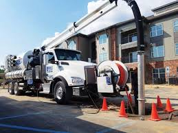 100 Vactor Trucks For Sale Vac Get It Done Cleaner