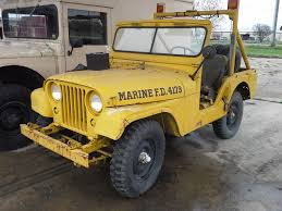 M38A1 Page 51 Willys Jeep Truck Bozbuz 1951 Pickup Four Wheel Drive Vintage 4x4 Youtube 1961 1948 Overland Hyman Ltd Classic Cars 1957 Tarzana Ca Sold Ewillys Truck Iroshinfo Seven Jeeps You Never Knew Existed 1955 4wd New Paint Interior Some Mechanicals Page 32 Teambhp 1002cct01o1950willysjeeppiuptruckcustomfrontbumper Hot Alan St Germain