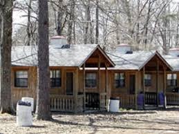 Rent Smith Lake Park at 416 County Road 385 Cullman Alabama
