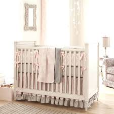 portable crib sheets – thepoultrykeeperub