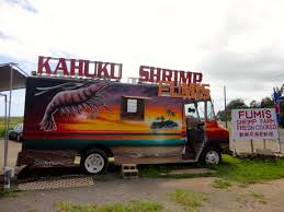 No Snakes On A Plane BUT Shrimp From A Truck! Aloha To Oahu Trip ... Almost Kahuku Garlic Shrimp Truck Fix Feast Flair Oahu Food Trucks Youtube Romys Prawns North Shore Hawaii What Are Oahus Best Food Trucks Warning May Cause Hunger Pains No Snakes On A Plane But From Aloha To Trip Giovannis In And The Original Kahuku Everything Glitters Camaron Photos The Pickiest Eater In World Haing Loose At Johnny Kahukus For Famous Yelp Unlocking The Secrets Of Ingas Adventures