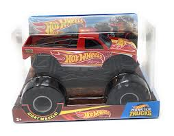 100 Monster Truck Hot Wheels Amazoncom S Racing Toys Games