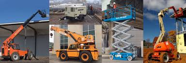 100 Truck Rental Michigan Construction Equipment Sales And Service Cloverdale