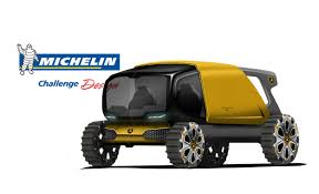 Michelin Design Challenge 2018 - Pickup Truck — HYUNHO JANG Katies Cars And Coffee Rare Lamborghini Lm002 Military Truck Lm Dcjr Huntsville Baddest Youtube Howo 15 Cbm Dust Suppression Truck To Shandong Customer Lmintertional Japanese Used Car Parts Cstruction Machinery Liqui Moly Red An Gray Free Stock Photo Flashback For The Future Of Freight Fleet Owner China 10r225 Long March Wheel Tire 118 Photos Pictures Mio Spirit 8670 Truck Europos 44 Tmc Bt Cashback Mio Spirit 6970 Gps Navigation System Review Lester Prange Inc Kirkwood Pa Rays 1 Mivue Drive 65 Cechy Fizyczne Urzdzenia