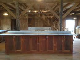 What Wood Are Kitchen Cabinets Made From | Kashiori.com Wooden ... Best 25 Barn Wood Cabinets Ideas On Pinterest Rustic Reclaimed Barnwood Kitchen Island Kitchens Wood Shelves Cabinets Made From I Hey Found This Really Awesome Etsy Listing At Httpswwwetsy Lovely With Open Valley Custom 20 Gorgeous Ways To Add Your Phidesign In Inspirational A Little Barnwood Kitchen And Corrugated Steel Backsplash Old For Sale Cabinet Doors Decor Home Lighting Sofa Fascating Gray 1