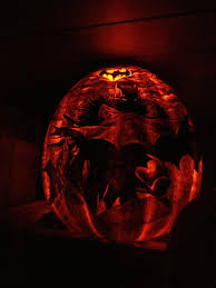 Batman Pumpkin Carving Patterns by Batman Pumpkin Batman Wow Pinterest Batman Batman Pumpkin