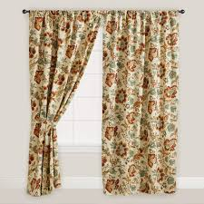 Land Of Nod Blackout Curtains by 9 Best Blackout Curtains For The Study Guest Little Girls U0027 Room