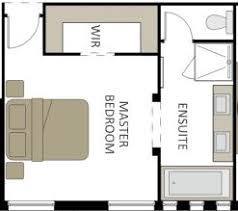 view topic which master bedroom help me home