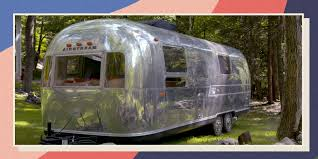 100 Vintage Airstreams For Sale This Couple Turns Decrepit Into Dream Homes