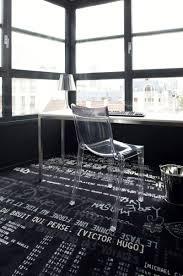 100 Mama Paris Hotel Shelter By Philippe Starck 19 MyHouseIdea