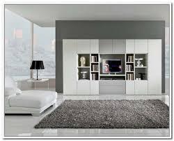 Ikea Living Room Ideas Uk by Awesome Ikea Living Room Storage Ideas U2013 Ikea Storage Closet Wall