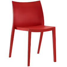 Gallant Dining Side Chair (Indoor And Outdoor), Red, Plastic - House ... Cuba Stackable Faux Leather Red Ding Chair Acrylic Chairs Midcentury Room By Carl Aubck For E A Pollak Fast Food Ding Room Stock Image Image Of Lunch Ingredient Plastic Outdoor Fniture Makeover Iwmissions Landscaping Modern Red Kitchen Detail Area Transparent Rspex Table Murray Clear Set Of 2 Side Retro Red Ding Lounge Chairs Eiffle Dsw Style Plastic Seat W Cool Kitchen From The 560s In Etsy 2xhome Gray Mid Century Molded With Arms 24 Incredible Covers Cvivrecom
