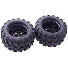 2Pcs/Lot 1:8 RC Monster Truck Wheels /Tires /Tyres Hex For Traxxas ... 4pcs Rc Tire Wheel Rim Hex 12mm For Himoto 110 Off Road 38 Monster Truck Tires Wheels 17mm Dutrax Hatchet Mt Epitome Monster Truck For Spin J7 W Pluto Beadlock Rims Black 1 Pair Lovin How Our Mud Basher 22 Tractor Raceline Octane Hpi Savage X46 With Proline Big Joe Monster Trucks Tires Youtube 18 Scale Mounted With Having A Was Fun Until It Need New Tires Funny Wtb Truggy Tech Forums 4pcslot Inch 12mm Jconcepts New Release And