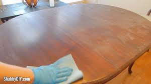 Repair Scratches On Furniture With Polyurethane Wood Finish ... Polish Bar Top Epoxy Counter Youtube This Table Is Handmade Of Solid Wood And Displays The American Remodelaholic Easy Butcher Block Countertop Tutorial Repair Scratches On Fniture With Polyurethane Wood Finish My Own Penny Floor Was Taken Before Best Way To A Bar Top Pating Diy Chatroom Home Ambrosia Maple Just Finished By Bnboardstorecom For Bartop Arcade Template Tables Ikea 78 Best Man Cave Countertops Images Pinterest Pating Kitchen Antique Countertops Diy Picture The Hardwood Floor Refishing Adventure Continues Tip For