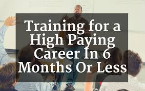 6 Month Certificate Programs That Pay Well Get Your Class A Cdl Tmc Transportation Parker Professional Driving Schools In New England Cdl Tractor Traing Truck Roehl Transport Roehljobs New Adult Program Driver Portage Lakes Career Center Program Southside Virginia Community College Xpo Getting Paid To Learn Youtube Kenan Advantage Group Tank Truck Driver Pay Increase Bulk Pa Rosedale Technical Programs At United States School About Us Napier And Ohio Archives Drive For Prime