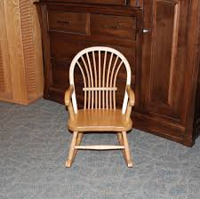 Sheaf Child's Rocking Chair, Shown In Oak With An S-2 Finish Style Selections Wood Rocking Chairs With Slat Seat At Lowescom Jack Post Oak Childrens Patio Rocker Norwegian Chair Chesspatterns 194050s By Per Aaslid Norway For Nursery Parc Rocking Chair 11468 S001 Rocking Chair Black S Bent Bros Antiques Board Outdoor Interiors Resin Wicker And Eucalyptus Brown Grey Seattle Mandaue Foam Song