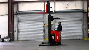 RAYMOND REACH IN TRUCK - YouTube What Is A Swingreach Lift Truck Materials Handling Definition Raymond Sacsr30t Swing Reach Forklift Listing 507139 Easi Forklift Ccr Industrial Ces 20411 4 Directional Coronado Equipment Sales Wikipedia Stand Up 2003 Electric Easir35tt Narrow Aisle Single Up Counterbalance Types Classifications Cerfications Western Materials