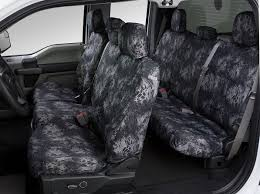 100 Camo Seat Covers For Trucks Covercraft Prym1 Free Shipping And Price Matching