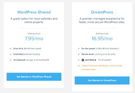DreamHost Review [ 2018 ] For Their Award-Winning Web Hosting ... Dreamhost Review 10 Sites Hosted On 1 Account With Screenshots Start A Blog Dreamhost Hosting In 5 Minutes A Step By Cloud Computing Multifactor Authencation Protect Your Launches Its Remixer Website Builder To Better Compete Setting Up Domain And Ftp On Youtube Mysql Database How Set Up Trac And Subversion Svn Vishal Kumar Lawsuit Crowdfunding Control Panel Design Update Pros Cons