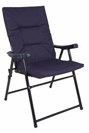 Cushioned Folding Chairs Target – Dysonhairdryer.ml