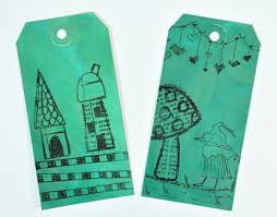 Viva Decor Inka Gold Pastels by 48 Best Viva Decor Images On Pinterest Diy Art Journaling And Cards