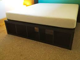 Super King Size Ottoman Bed by Super King Size Bed Ikea Home U0026 Decor Ikea Best Ikea King Bed