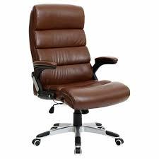 stühle in braun günstig kaufen ebay