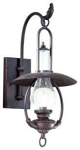 lantern style outdoor wall lights gallery of large wall lantern