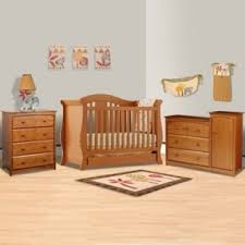 Davinci Kalani Dresser Chestnut by 18 Davinci Kalani Combo Dresser Chestnut Furniture Gt Kids