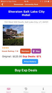 Hotel Deals Revealed Priceline / Dell Coupon Xps One 2710 September 2018 Promo Code Realm Royale Codes 13 Deals Promo Code Codes For Tactics Lowes Retail Coupons Printable Online Advance Auto Parts Coupon Monster Jam Graphic Hotwire App Home Facebook Save Up To 18 Off Future Hotwirecom Hotel Stay Must Book 4 Tech Conferences You Can Use Coupon Attend Glossybox June Diablo 3 Reaper Of Souls The Index Which Sites Discount The Most Artscow 099 Great Hotels Uk Holiday Inn Cporate 2019