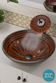 Where Are Decolav Sinks Made by 150 Best Bathroom Sinks U0026 Faucets Images On Pinterest Bathroom